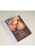 DiCaprio współczesny Romeo. Romeo i Julia