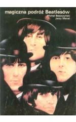 Magiczna podróż Beatelsów
