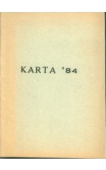 KARTA  '84