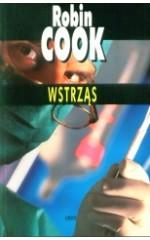 Wstrząs  / Cook