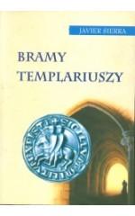Bramy templariuszy /  Sierra