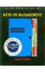 Keys to Management