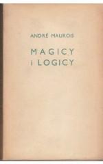 Magicy i logicy  /  Maurois