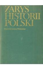 Zarys historii Polski