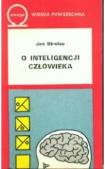 O inteligencji człowieka