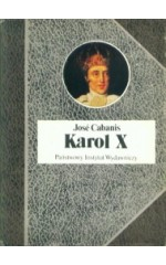 Karol X