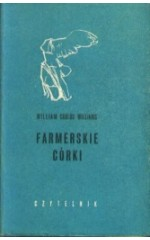 Farmerskie córki