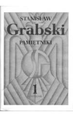 Pamiętniki / Grabski