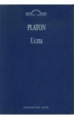 Uczta / Platon