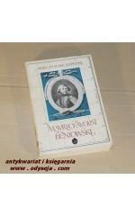 Maurycy August Beniowski
