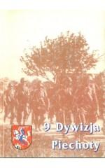 9 Dywizja Piechoty