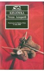 Kryjówka   /   Azzopardi