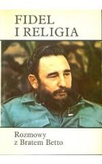 Fidel i religia