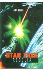 Star Trek Rebelia