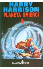 Planeta śmierci III