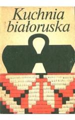 Kuchnia białoruska