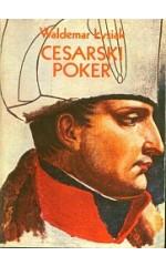 Cesarski poker