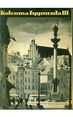 Kolumna Zygmunta III