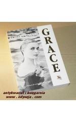 GRACE - Robert Lacey