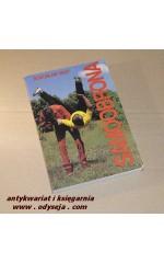 SAMOOBRONA  /  Skut