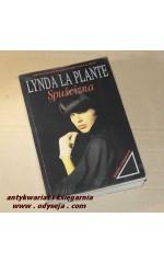 SPUŚCIZNA  /  La Plante