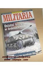 Militaria 1(35)/2014