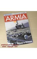 ARMIA 1 / 2012