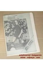 Mistrzostwa Świata w Piłce Nożnej Hiszpania 82