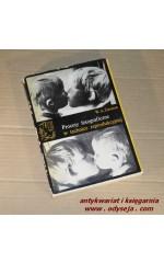 Procesy reprodukcyjne w technice reprodukcyjnej