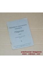 Elementarne udowodnienia twierdzenia Pitagorasa