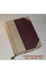 WOJSKOWY PRZEGLĄD HISTORYCZNY 3 - 4 / 61