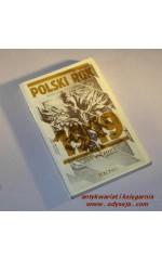 Polski rok 1919 / Jan Brzoza