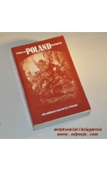 A History of Poland  /  Halecki
