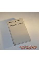 Czytanie Norwida  /  Trznadel