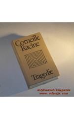 TRAGEDIE / Corneille,  Racine