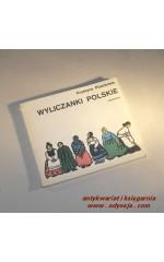 WYLICZANKI POLSKIE / Pisarkowa