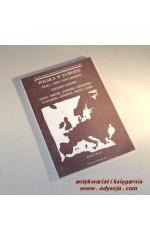 POLSKA W EUROPIE zeszyt 5