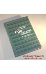 Ego socjologia jednostki / Kaufmann