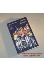 Morbus Kitahara  / Ransmayr