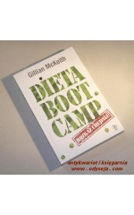 DIETA BOOT CAMP /  McKeith