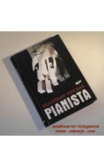 PIANISTA / Szpilman