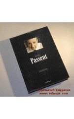 Codziennik  /  Passent
