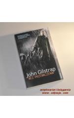 Bez przebaczenia /  Gilstrap