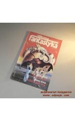 FANTASTYKA  6 (93) 1990