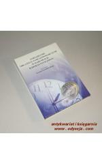 Zarządzanie organizacjami gospodarczymi / Lewandowski