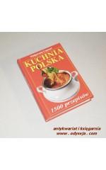 Kuchnia polska / Caprari