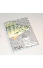 Ryby wód polskich /  Rudnicki