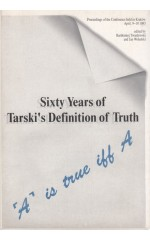 Sixty Years of Tarski's Definition of Truth