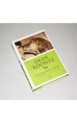 Wielkie małe życie /  Dean Koontz