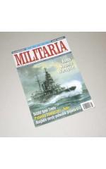 MILITARIA XX wieku 2(9) 2009 wydanie specjalne